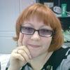 Елена, 42, г.Молчаново