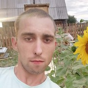 Томас 26 Томск