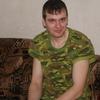 Иван, 36, г.Куйбышев (Новосибирская обл.)