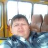Аркадий, 47, г.Бердск