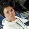 Димас, 27, г.Омск