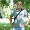 Андрей, 34, г.Томск