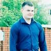 Sergey, 27, г.Норильск