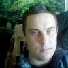 Константин Колошиц, 29, г.Бакчар