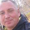 ЕВГЕНИЙ, 59, г.Колывань