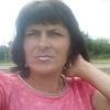 Римма, 39, г.Омск