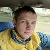 Павел, 27, г.Железногорск