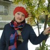 Елена, 56, г.Новосибирск