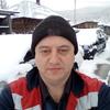 Анатолий С, 52, г.Шира