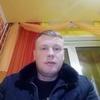 Виталий, 37, г.Норильск