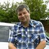 Дмитрий, 39, г.Асино