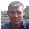 Владимир, 34, г.Линево