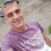 Константин, 22, г.Омск