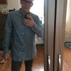 Денис, 19, г.Красноярск