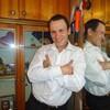 Максим Панов, 35, г.Назарово