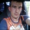 Валерий, 34, г.Новосибирск
