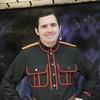 Алексей, 32, г.Норильск