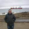 Василий, 29, г.Дудинка