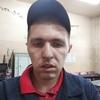 Михаил, 30, г.Линево