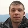 ден, 36, г.Бородино (Красноярский край)