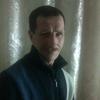 Павел, 49, г.Александровское (Томская обл.)