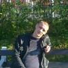 Сергей, 31, г.Кодинск