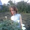 АНЖЕЛИКА, 34, г.Куйбышев (Новосибирская обл.)