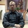 валерий, 41, г.Новосибирск