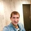 Axмед, 35, г.Красноярск