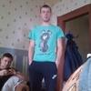 Vladimir, 26, г.Омск