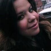 Анюта, 23