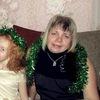 Анна, 47, г.Томск