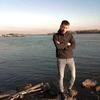 Дмитрий, 21, г.Новосибирск