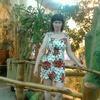 Татьяна, 37, г.Новосибирск