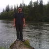 иван, 21, г.Зеленогорск (Красноярский край)