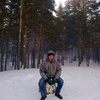 Олег, 22, г.Купино