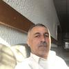 dilavar, 62, г.Исилькуль