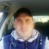 Александр, 35, г.Карасук