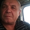 Сергей, 63, г.Красноярск
