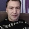 Женя, 31, г.Новосибирск