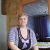 Татьяна Данилюк, 54, г.Большая Мурта