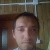 Нуриддин, 36, г.Енисейск