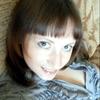 татьяна, 28, г.Емельяново