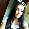 Anna, 25, г.Северск