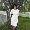 Нина, 56, г.Ачинск