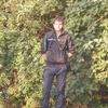 Сергей, 29, г.Саргатское