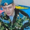 Дмитрий Босов, 26, г.Томск