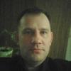Денис, 36, г.Асино