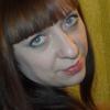 Анечка, 28, г.Чулым