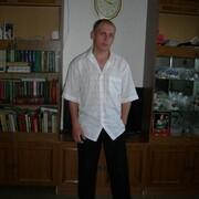Паша, 30